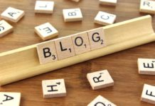 blog, free blog maker, wordpress, Facebook blog, Instagram blog, blogging platforms, blogging