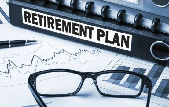 Life after Retirement – How to Make Life Better