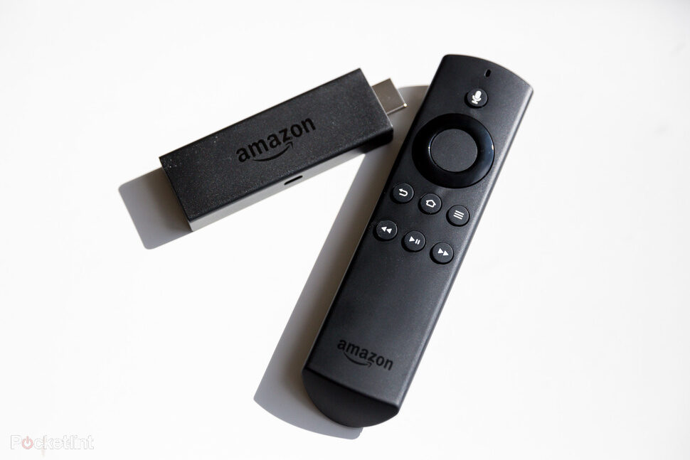 Amazon Fire TV Stick Full Review