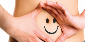 easy ways to improve digestion
