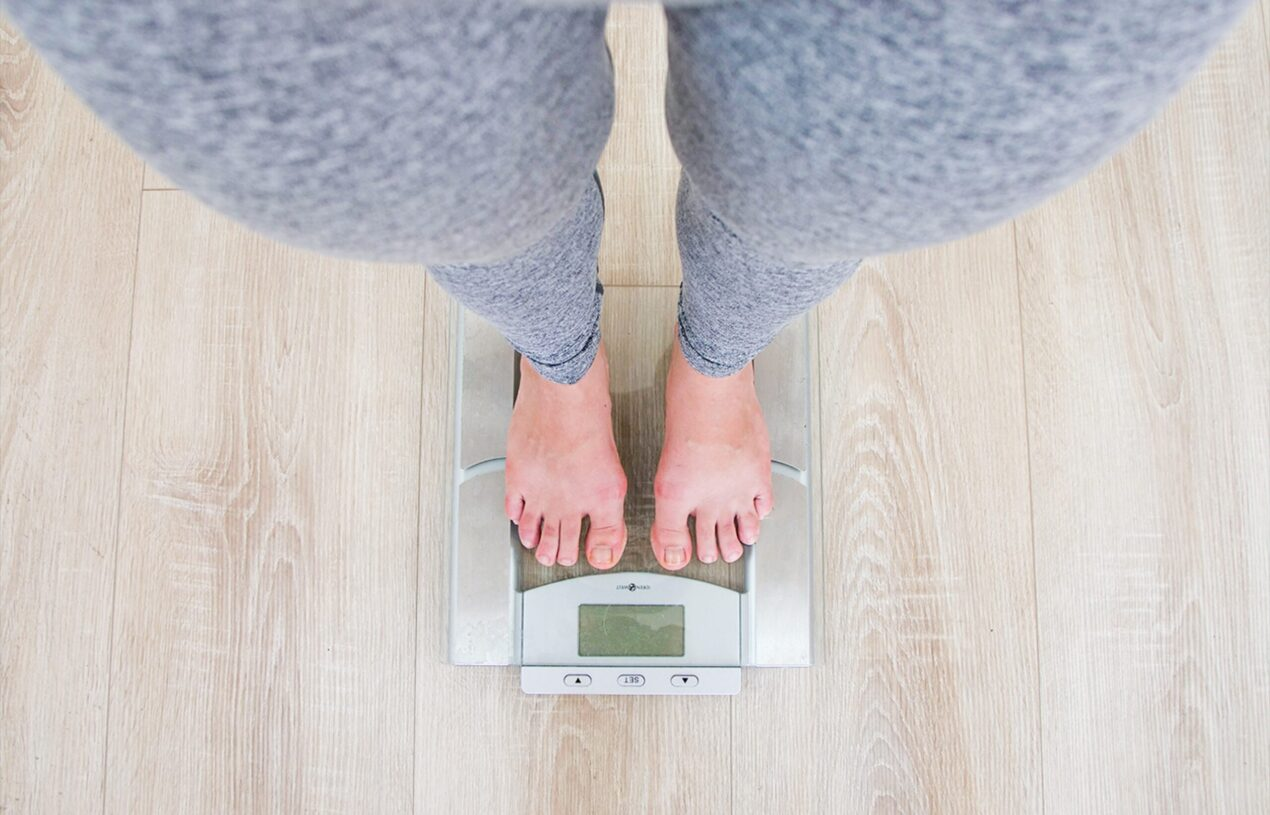 Tips to Lose Weight Without Affecting Health