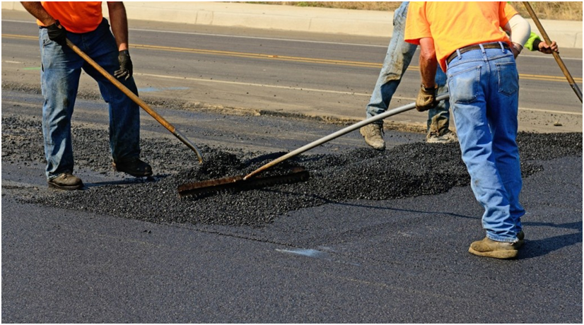 Top 10 Tips for Hiring Reliable Paving Contractor