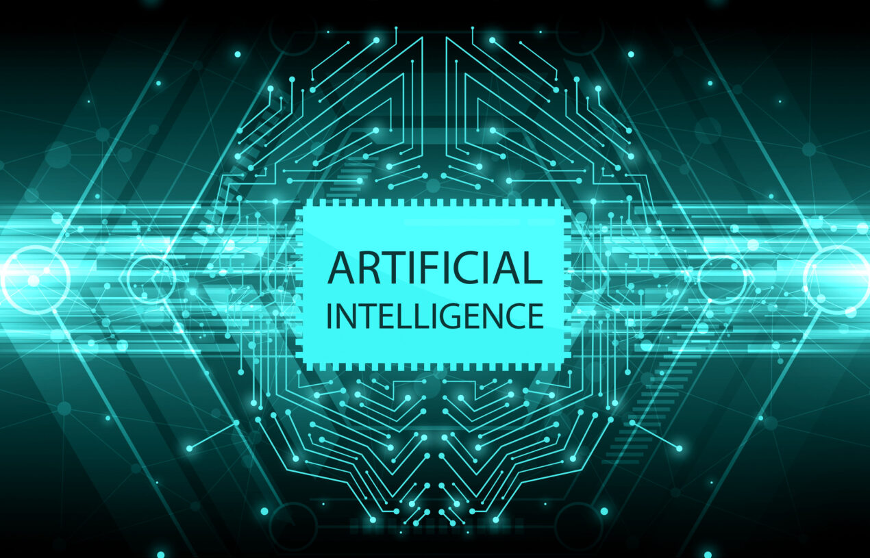 What is the Impact of Artificial Intelligence on the Job Market?
