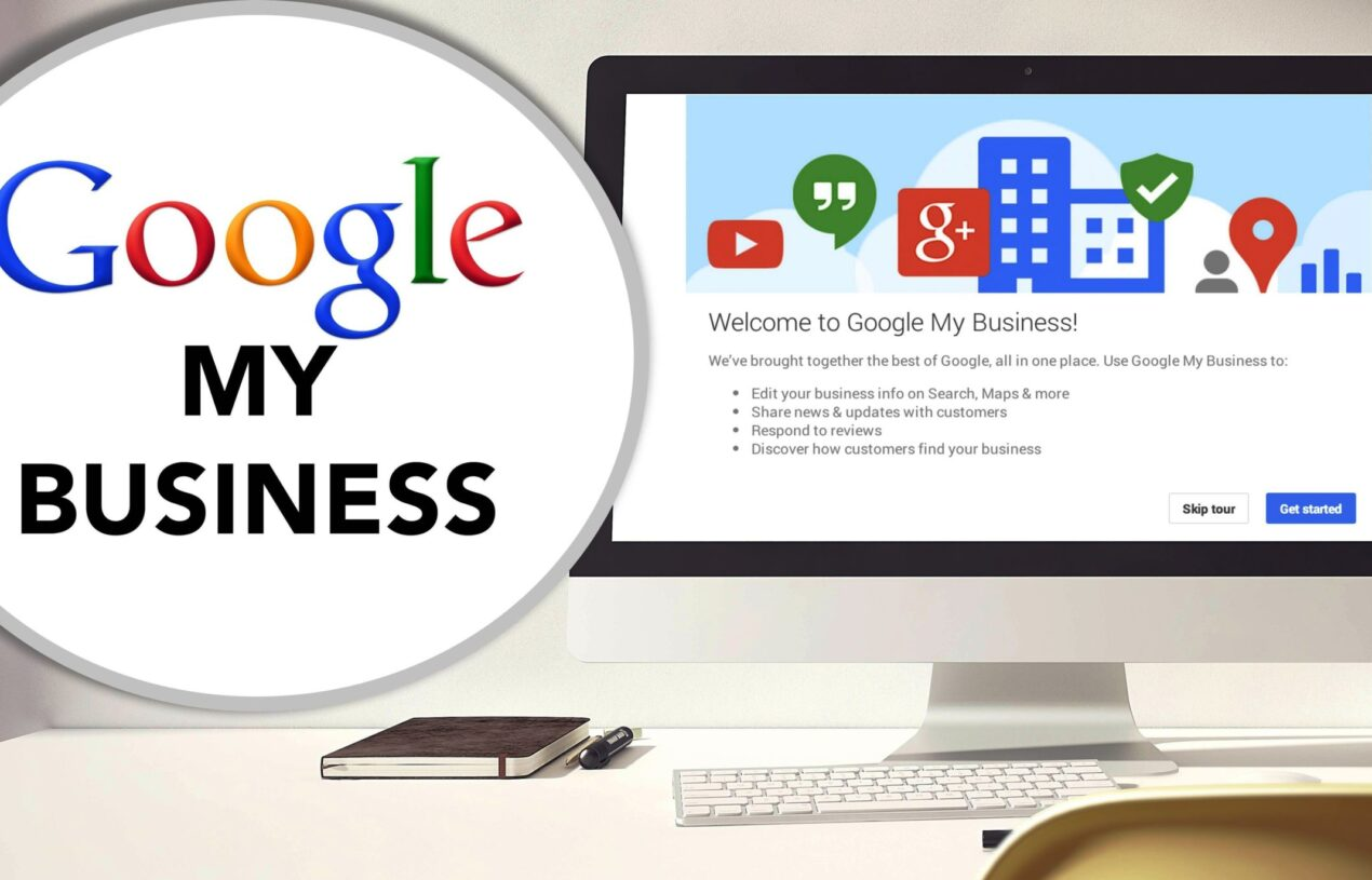 New Google My Business Features that Helps Your Way of Optimization
