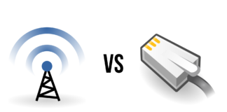 Wired Or Wireless: Which Is The Right Choice For You?