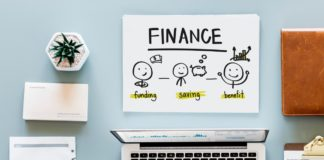 How to Choose a Financial outsourcing company for your business