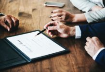 5 Things To Know Before Hiring Divorce Lawyers