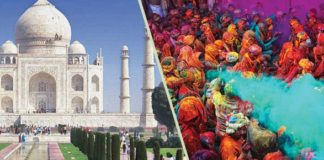 North India Travel