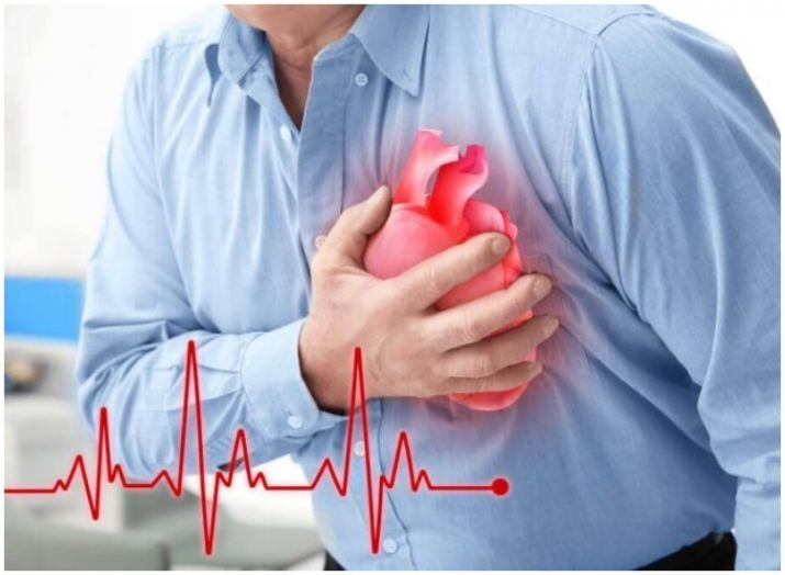 5 BEST TIPS TO PREVENT STROKE AND HEART DISEASE