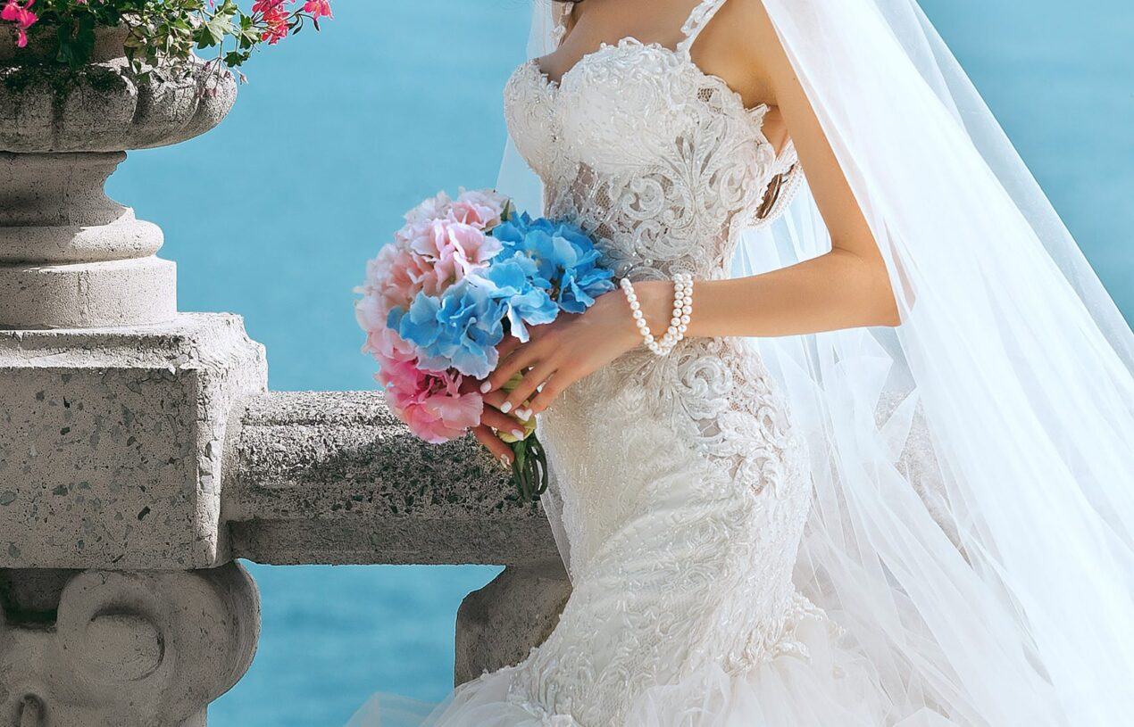 Wedding Photography Poses Guide That Works on Every Wedding