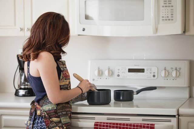 should housewives be paid for their work?