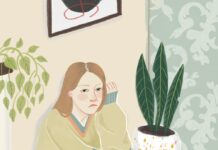Pros and Cons of living alone