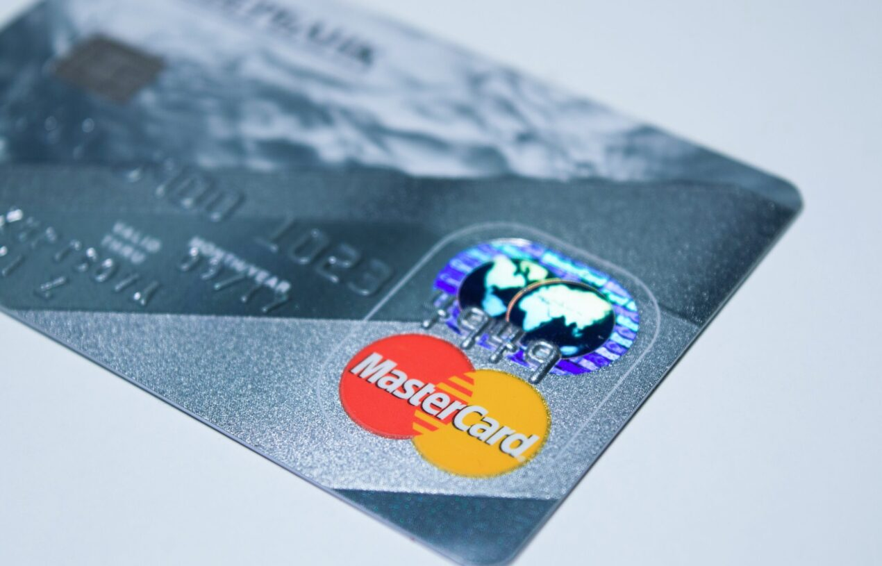 Credit card life – Riches or Rags – My experience speaks