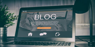 5 Critical Things To Do Before Creating A Blog